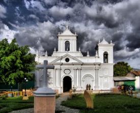 citala-chalatenango